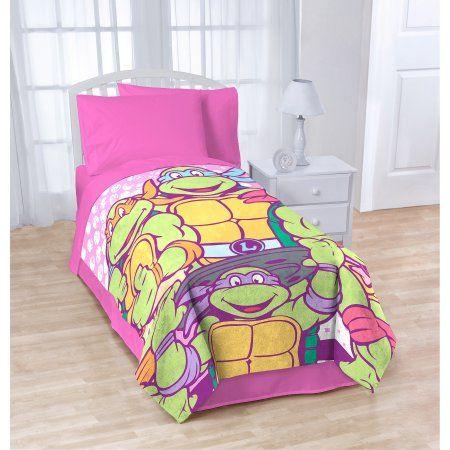 15 Best Tmnt Pillow Buddies Images On Pinterest Teenage
