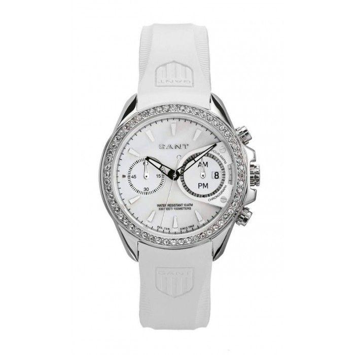 Reloj Mujer Gant Bedstone W10651