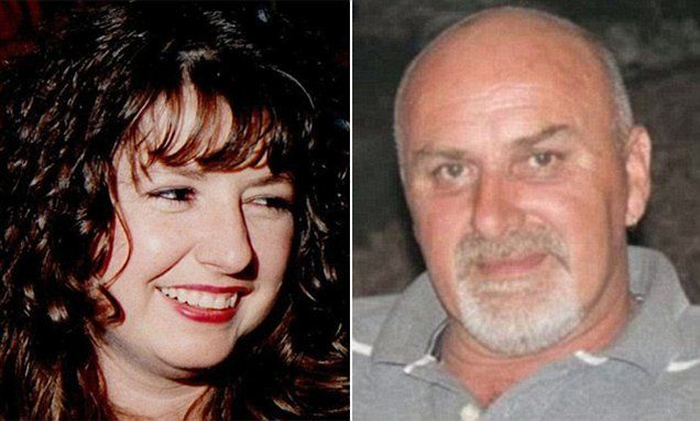 Family of woman murdered by jealous ex-partner will sue the state