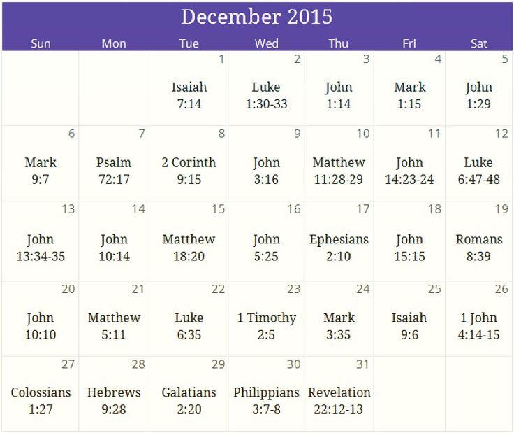 calendars downloadable