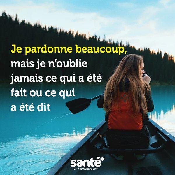 awesome Citation - #citations #vie #amour #couple #amitié #bonheur #paix #esprit #santé #jeprends... Check more at https://listspirit.com/citation-citations-vie-amour-couple-amitie-bonheur-paix-esprit-sante-jeprends-10/