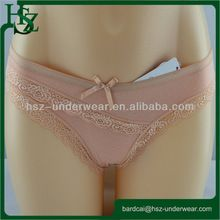 2014 design sexy lace arab women sexy white lingerie Best Buy follow this link http://shopingayo.space