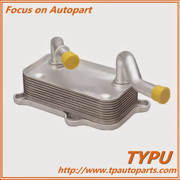 Wenzhou Typu Auto part Co.,Ltd.: Mercedes C240 C280 C320 CLK320 E320 ML320 S430 SL5...