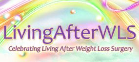 Living After Weight Loss SurgeryChicken Recipes, Loss Healthy, Healthy Weights Loss, Fight Fat, Fat Loss, Summer Weights, Weight Loss Surgery, Health Motivation, Weights Loss Plans