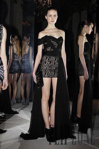 Zuhair series and      Murad  Ready To Wear   Zuhair Ready Fall bowerman Wear To Murad Zuhair      Murad Fall