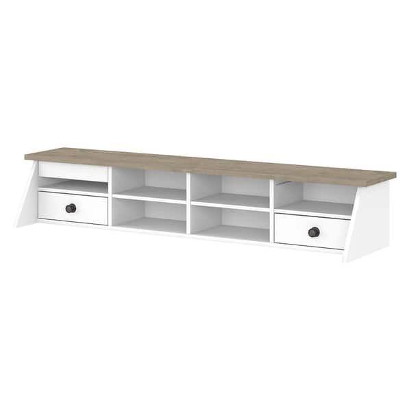 Overstock Com Online Shopping Bedding Furniture Electronics Jewelry Clothing More In 2020 Bush Furniture Desktop Organization Furniture