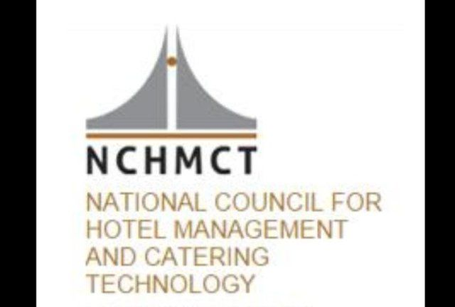 Nchm Jee 2020 Correction Window Open Date Feb 18 Check Important Details Here Nchm Nic In In 2020 Dating Nic