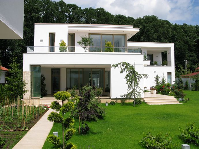 Best 25+ Contemporary Houses Ideas On Pinterest   House Design, Modern  Contemporary House And Modern Houses