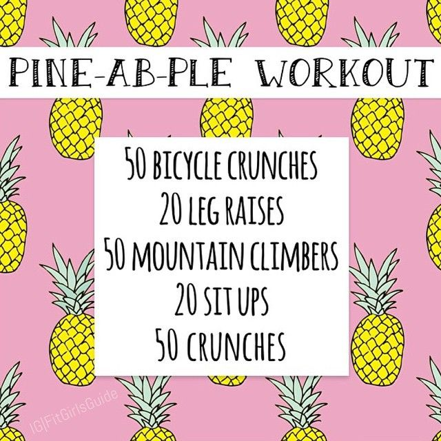 Do it yourself and Challenge a Fit Girl Friend!! 1 set is awesome. 3 sets for the brave.  We Challenge longtime rock star Fit Girl @fitgirlmoto. . To start your Challenge anytime!  Tap the link in our profile @fitgirlsguide . #28DayJumpstart #FitkiniBodyChallenge #FitGirlsCook www.fitgirlsguide.com