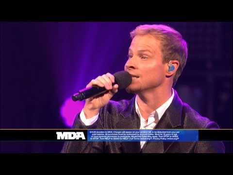 2013 MDA Telethon Performances (playlist)
