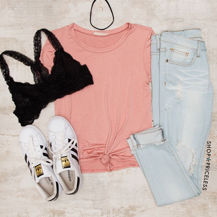 awesome Amor Mio Top - Blush... by http://www.redfashiontrends.us/teen-fashion/amor-mio-top-blush/