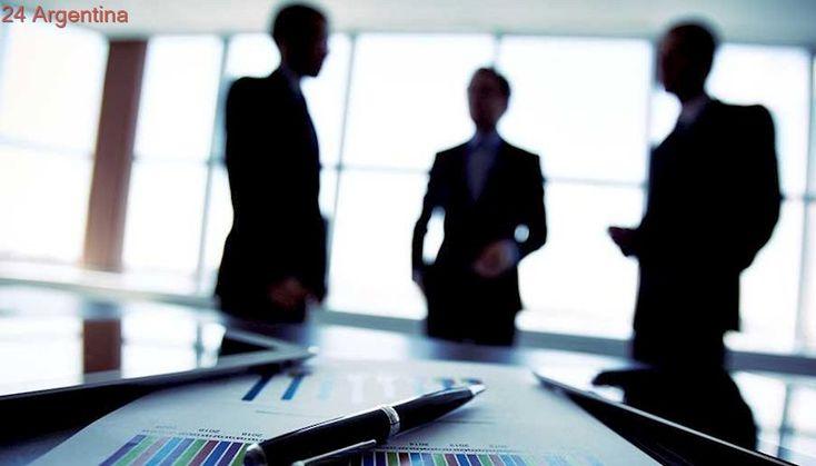 Solo el 42% de las compañías comenzó a adecuarse a la nueva ley de Responsabilidad Penal Empresaria