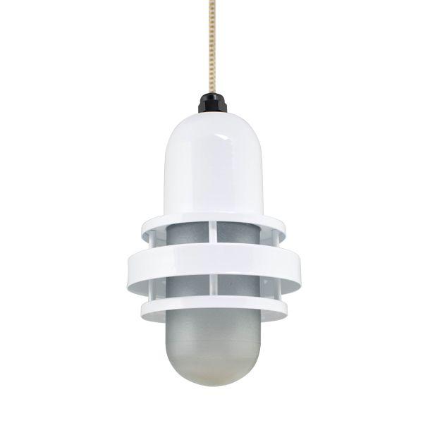 24 best barn light electric images on Pinterest | Barn light ...