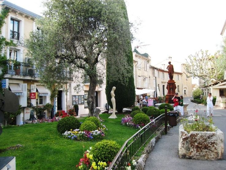 mougins france - #www.frenchriviera.com