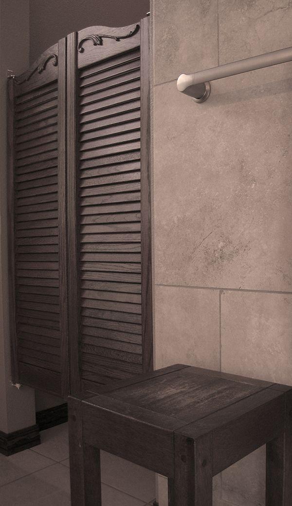 Best 20 Swinging Doors Ideas On Pinterest Swinging Door Hinges Cabin Bathrooms And Diy