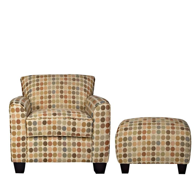 Enhance Your Home Decor With This Transitional Portfolio Park Avenue Accent Armchair In Durable Roscoe Retro