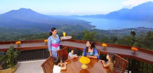 Desa Penelokan adalah sebuah desa di dataran tinggi kintamani bali. Dari Desa Penelokan ini, anda dapat melihat gunung batur dan danau batur Source: Indahnya Desa Penelokan Bali hai para traveler, …