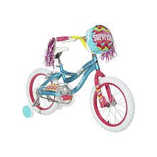 Girls 16 inch Avigo Sweet Surprise Bike