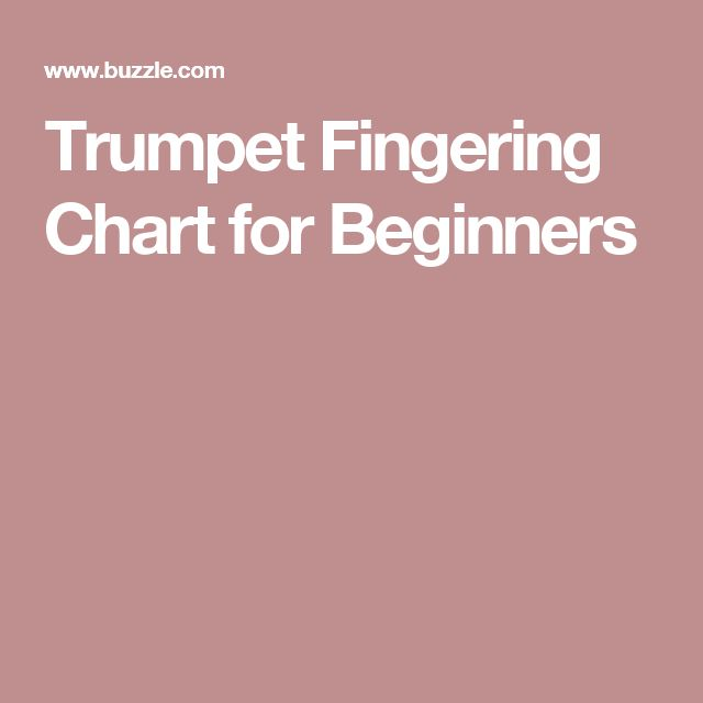 trumpet double tonguing exercises pdf