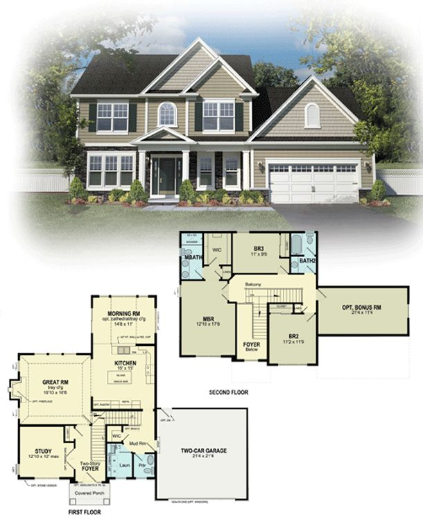 145 best greater living architecture homes images on for Home builder interactive floor plans