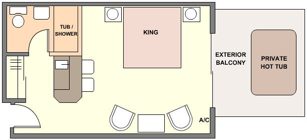Hotel room floor plans dimensions hotel room floor plans - Room layout planner free ...