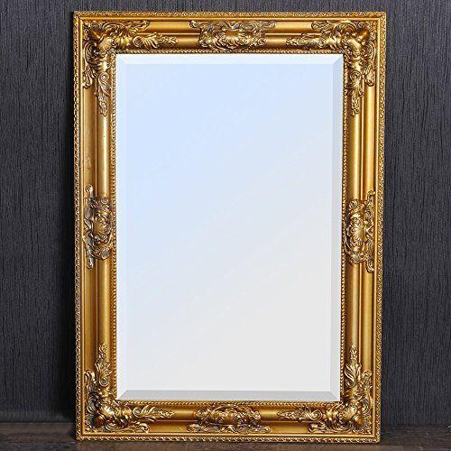 die besten 25 spiegel holzrahmen ideen auf pinterest spiegel mit holzrahmen spiegel rahmen. Black Bedroom Furniture Sets. Home Design Ideas