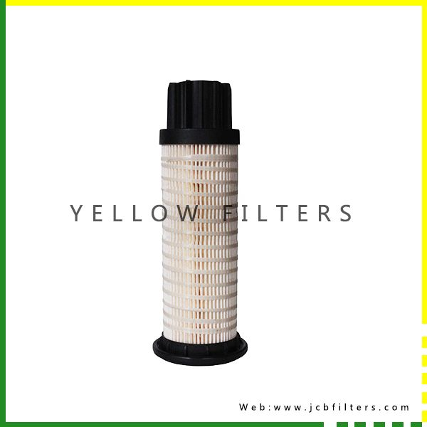 Caterpillar Fuel Filter 363 6572 360 8959 Caterpillar Filter