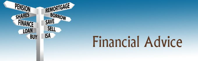 Investing in numerous financial instruments is regarded as a good way of generating income every year. But it is sensible to get proper guidance from financial companies prior to taking any decision in financial and investment instruments such as mutual funds, stocks or bonds. These days, you can come across lots of professional companies offering financial services. Source(S): http://www.sjainventures.com/