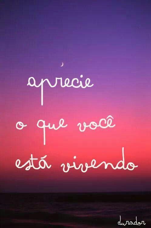 352 best Lado bom da vida images on Pinterest | Being happy ...