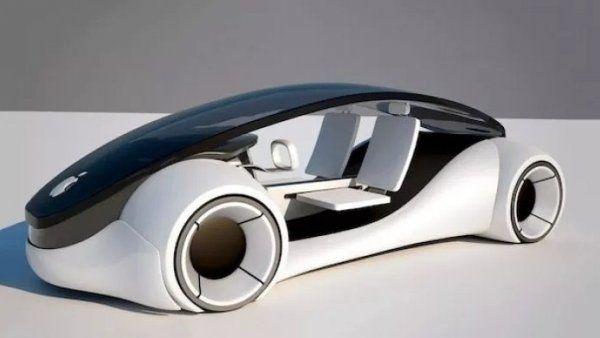 Инженеры разработали первый в мире биоразлагаемый автомобиль http://actualnews.org/exclusive/167644-inzhenery-razrabotali-pervyy-v-mire-biorazlagaemyy-avtomobil.html  Студенты из Эйндховенского университета Нидерландов (Голландия) разработали первый в мире автомобиль, состоящий из биоразлагаемых материалов. Сведения о новинке появились в СМИ.