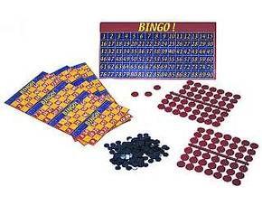 bingo regeln senioren