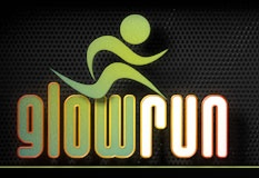 Yes.  http://www.glowrun.com/