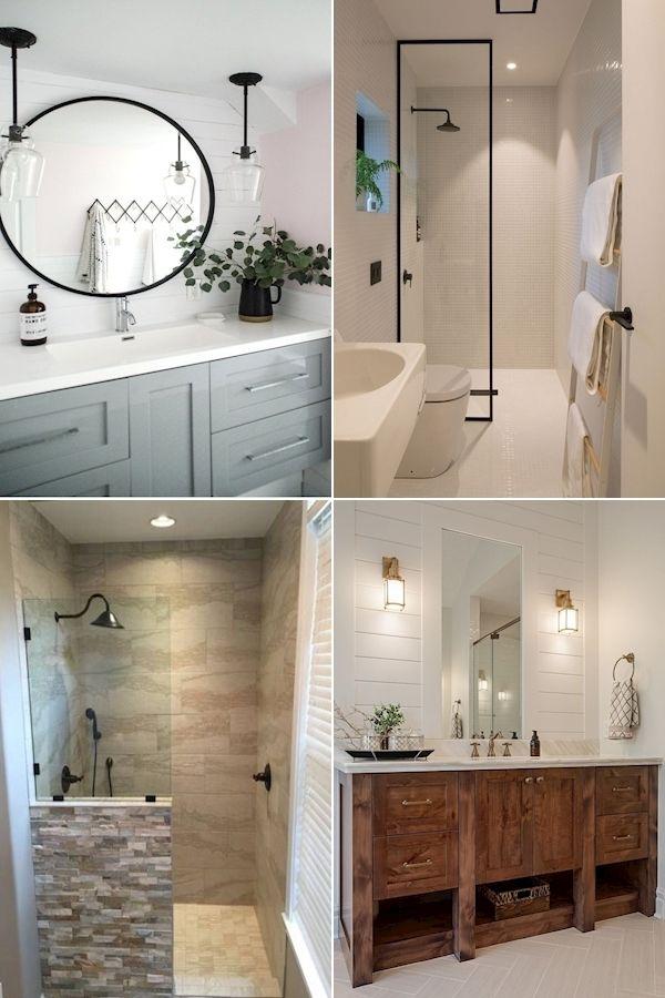 Aqua Bathroom Accessories How To Decorate A Bathroom Brown And Gold Bathroom Decor In 2020 Bathroom Decor Black Bathroom Accessories Gold Bathroom Decor