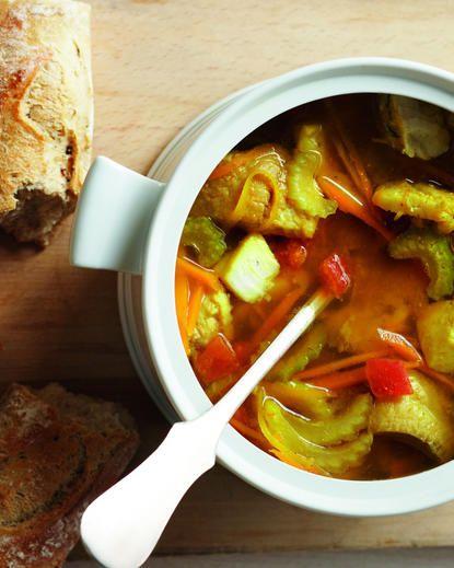 https://www.sonnentor.com/de-at/wissen-tipps/rezepte-kochtipps/rezepte/bouillabaisse-mit-baguette