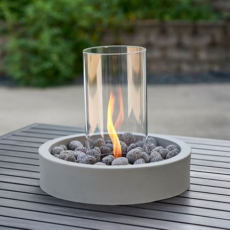 522 Best Fire Pits Images On Pinterest