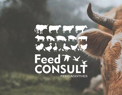 "Check out new work on my @Behance portfolio: ""Фирменный стиль ""Feed Consult"" кормовые добавки"" http://be.net/gallery/57957933/firmennyj-stil-Feed-Consult-kormovye-dobavki"