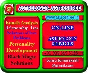 Sunafa yoga in astrology, effect of sunafa yoga in horoscope how to enhance power of this yoga in kundli, astrologer for birth chart analysis.