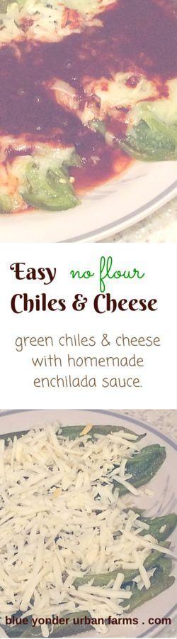 Easy Chiles & Cheese | Blue Yonder Urban Farms | Karen Coghlan | /search/?q=%23easy&rs=hashtag /explore/green/ /search/?q=%23chiles&rs=hashtag /explore/cheese/ /search/?q=%23noflour&rs=hashtag /search/?q=%23nosugar&rs=hashtag /search/?q=%23bright&rs=hashtag /search/?q=%23lines&rs=hashtag /search/?q=%23eating&rs=hashtag /search/?q=%23brightlineeating&rs=hashtag /search/?q=%23lowcarb&rs=hashtag /explore/paleo/ /search/?q=%23blueyonderurbanfarms&rs=hashtag /search/?q=%23karencoghlan&rs=hashtag…