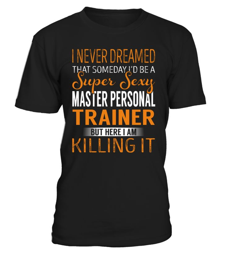 The 25+ best Personal trainer jobs ideas on Pinterest Personal - persona trainer sample resume