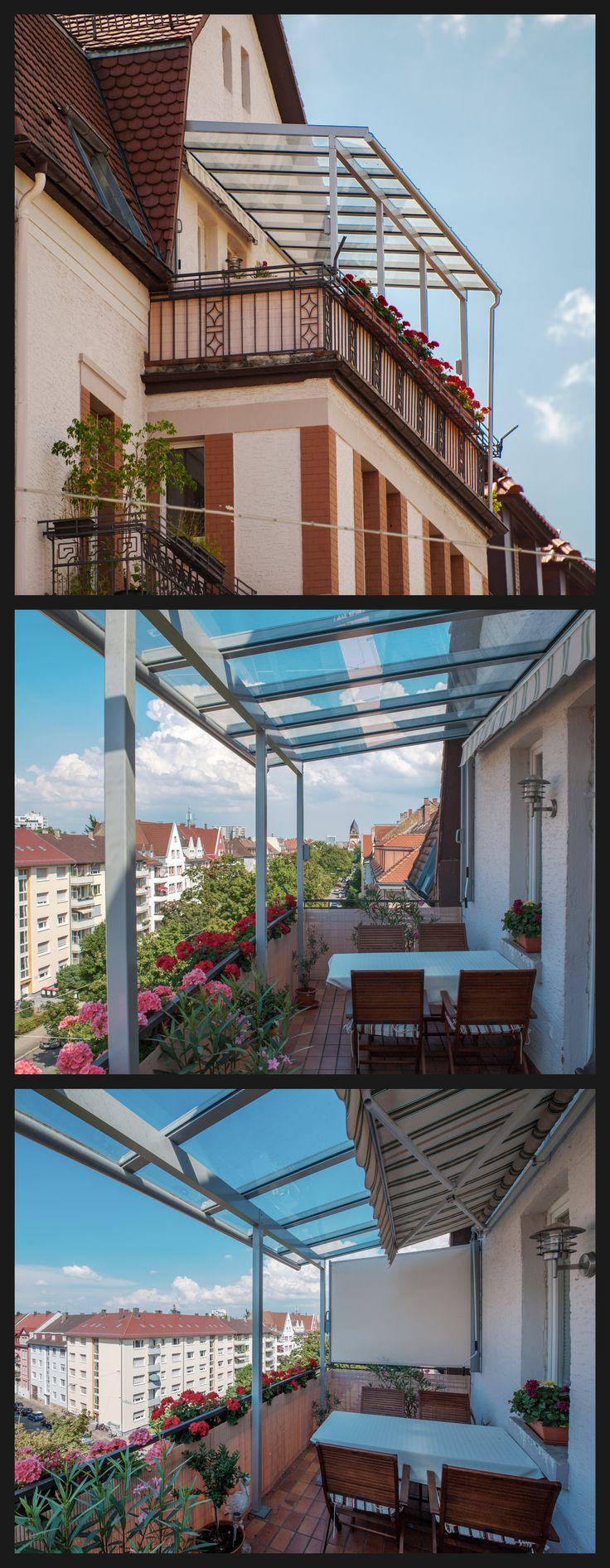 inspirierende patio ideen frischen luft – massdents, Wohnzimmer dekoo