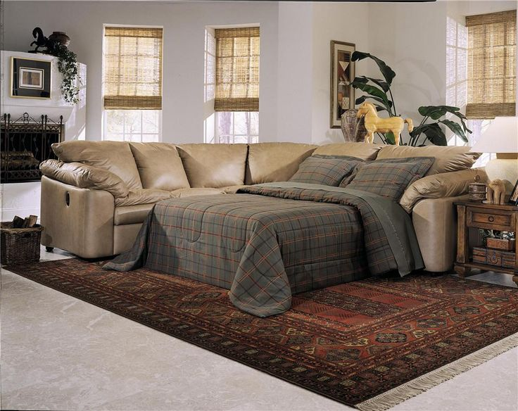 Painting of Types of Best Small Sectional Couches for Small Living Rooms - Best 20+ Small Sectional Sleeper Sofa Ideas On Pinterest