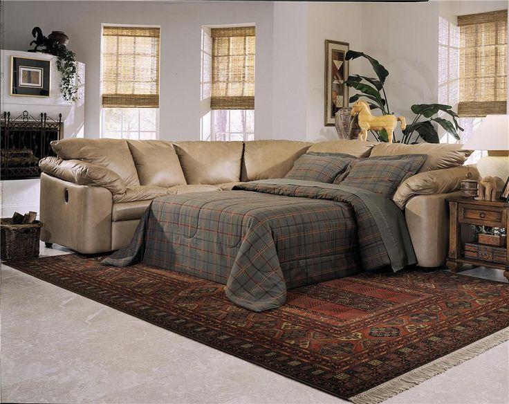 best 20+ sectional sofa with sleeper ideas on pinterest | cheap