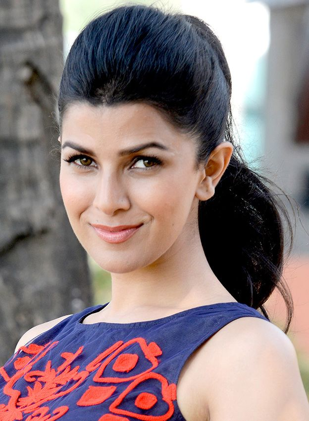 Nimrat Kaur, Actress: Dabba. Born in Rajasthan, Nimrat was brought up in an army…