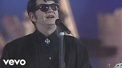 roy orbison you gotit - YouTube