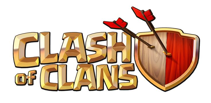 clash of clans mod apk game download