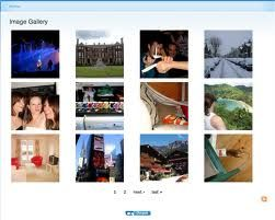 Check out some of the easy and #effective ways to #manage #images using #Drupal