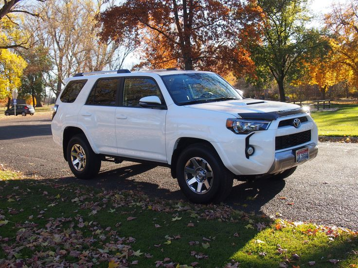 1000 ideas about 4runner trail on pinterest toyota 4runner 4runner forum and toyota 4runner trd. Black Bedroom Furniture Sets. Home Design Ideas