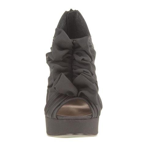 grad shoes?