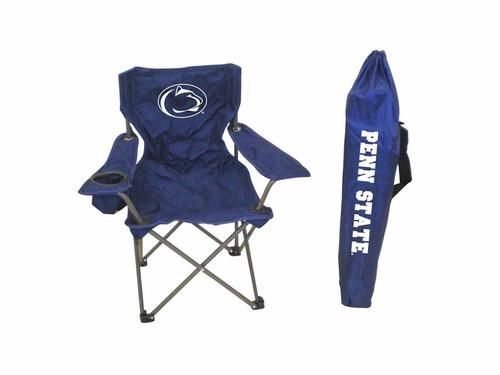 Penn State University Kids Outdoor Folding Chair