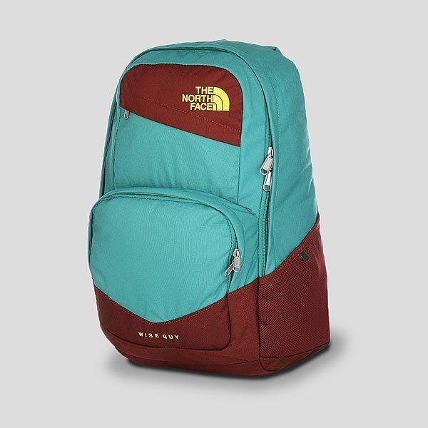 Идеальная модель для активного горожанина: в рюкзак поместятся все необходимые гаджеты, книги и даже бутылки с водой – для последних предусмотрены боковые карманы из меш-сетки по бокам. Кроме того,...